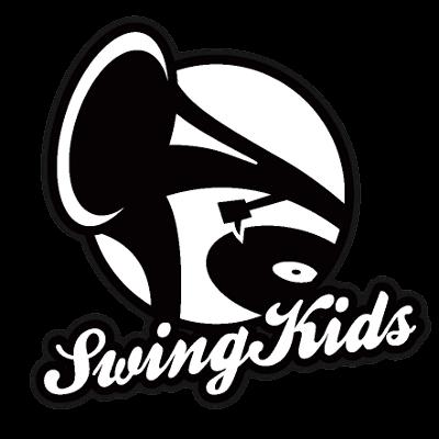 SwingKids!