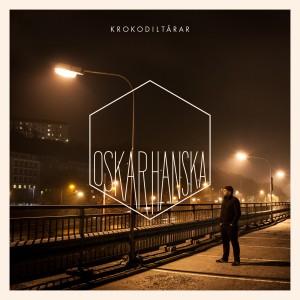 HANSKA_cover