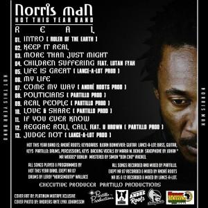 Norris_Back