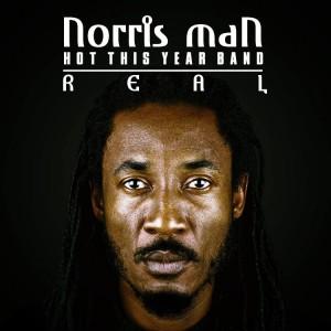 Norris_Cover