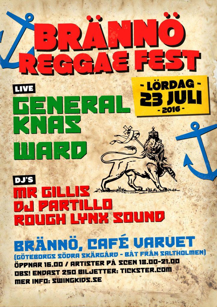 Brännö-Reggae-Fest-2016-WEB